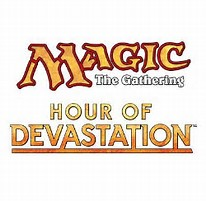 https://spandexcity.com/Magic-Hours-of-Devastation-Game-Day-2.html