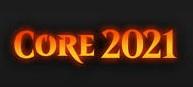 Magic Core Set 2021 Pre-release 6-Pack (June 26-28, 2020)