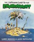 CARTOON GUIDE TO THE ENVIRONMENT TP