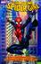 AMAZING SPIDER-GIRL TP VOL 01