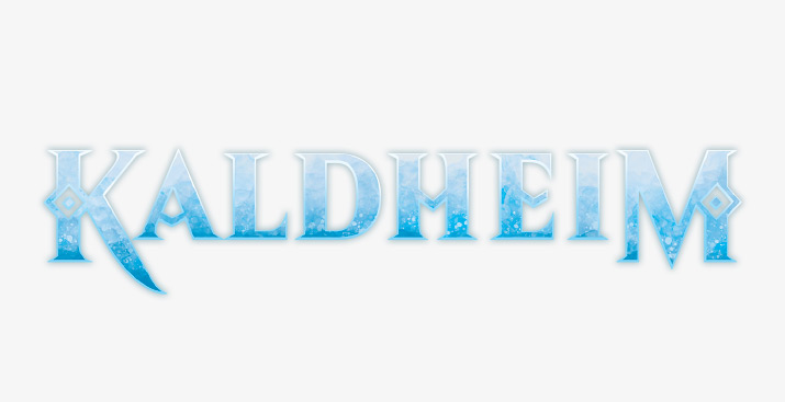 Magic Kaldheim Sealed Launch Party (Friday, 2/5 at 6:30 pm)