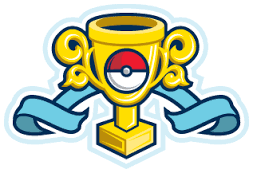 Pokemon League Cup (Masters) - 9/21/2019 at 12:30 pm