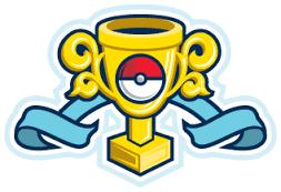 Pokemon League Cup (Juniors/Seniors) - 2/2/2019 at 12:30 pm (STANDARD Format)