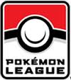 Pokemon TCG League Play