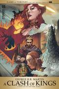 Game of Thrones Clash of Kings