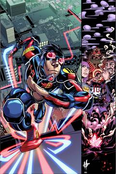 Catalyst Prime Accell