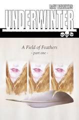Underwinter Field of Feathers