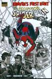 SPIDER-MAN PREM HC KRAVENS FIRST HUNT