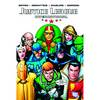 JUSTICE LEAGUE INTERNATIONAL TP VOL 01