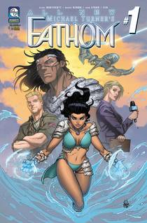 All New Fathom
