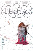 Little Bird (5 issue Miniseries)