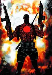 Bloodshot (Vu)