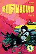 Coffin Bound (Mr)