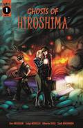 Ghosts of Hiroshima