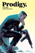 Prodigy (6-issue miniseries)