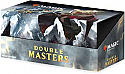Magic the Gathering: Double Masters Booster Box