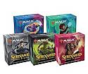 Magic Strixhaven Pre-release 6-Pack