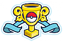 Pokemon League Cup (Masters) - 4/6/2019 at 12:30 pm (STANDARD Format)