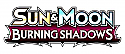 Pokemon Burning Shadows SEALED Tournament - Charlotte, NC (Sunday 8/13 at 3:30 pm)