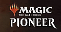 Magic Pioneer League (Saturdays, 4 pm)