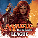 Thursday Magic League (6:30 pm)