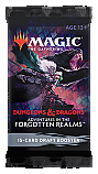 Magic Adventures in the Forgotten Realms Sealed Launch Party (Friday, 7/23/2021 at 6:30 pm)
