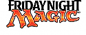 Magic Sealed FNM Tournament (every Friday at 6:30 pm)