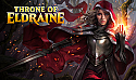 Magic Throne of Eldraine Booster Box - EARLY PRE-ORDER (with Collector Booster Pack)