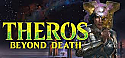 Magic Theros Beyond Death Pre-release/Launch Elite 8