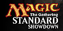 FREE Magic the Gathering Standard Tournament (Saturdays at 6:30 pm)