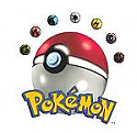 Pokemon Summer Camp (7/23/2013 - 7/25/2013) - Charlotte, NC