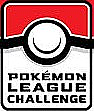 Pokemon League Challenge - 2/22/2020 at 1:00 pm (2020 Standard Format)