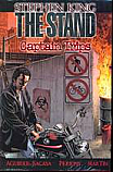 Stephen King's The Stand: Captain Trips Premium Hardcover