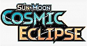 Pokemon Cosmic Eclipse Prerelease - All ages - Charlotte, NC  (Oct. 19-28, 2019)