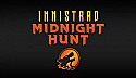Magic Innistrad Midnight Hunt Sealed Launch Party (Friday, 9/24/2021 at 6:30 pm)