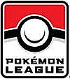 Pokemon TCG League Play