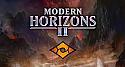 Magic Modern Horizons II Sealed Prerelease Tournament (June 12-13, 2021)